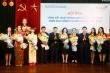 VietinBank lựa chọn Nhà đầu tư chiến lược nước ngoài cho VietinBank Leasing