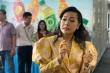 Khởi tố vụ án lừa đảo chiếm đoạt tài sản liên quan bà Trần Uyên Phương