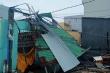Hơn 1,7 triệu hộ dân miền Trung - Tây Nguyên bị mất điện do bão số 9