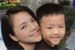 Tiếp xúc với nhiều người về từ Đà Nẵng, Thu Quỳnh tự cách ly