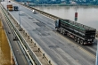 Gần 270 tỷ đồng để sửa mặt cầu Thăng Long