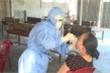 Bệnh nhân COVID-19 ở Quảng Bình tái dương tính lần 2
