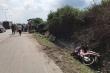 Tai nạn liên tiếp trên Quốc lộ 5 khiến 3 người thương vong