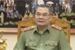 Trung tướng Tô Ân Xô chỉ ra 4 hành vi, thủ đoạn chống phá bầu cử