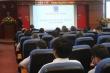 Ban hành quy chế quản trị nội bộ PVN dạng E-book: Dấu mốc quan trọng