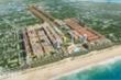 Sun Group khởi công dự án du lịch, nghỉ dưỡng cao cấp ở Sầm Sơn