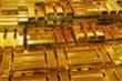 Giá vàng trong nước tăng dựng đứng, sắp chạm 53 triệu đồng/lượng