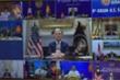 Cố vấn an ninh thay mặt ông Trump tham dự Hội nghị cấp cao ASEAN – Hoa Kỳ