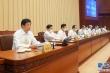 Quốc hội Trung Quốc thông qua luật an ninh Hong Kong