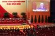 Truyền thông phương Tây đưa tin Đại hội Đảng Cộng sản Việt Nam lần thứ XIII