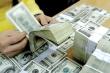 Lãi suất ngân hàng tăng cao, Ngân hàng Nhà nước cảnh báo
