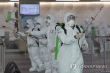 Hàn Quốc có hơn 6.767 ca nhiễm Covid-19 , Daegu  yêu cầu cách ly theo nhóm