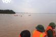 Xót xa, một ngày tìm thấy 5 thi thể thiệt mạng trong mưa lũ ở Nghệ An