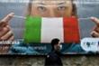 Một nửa Italy đến giai đoạn đỉnh dịch Covid-19