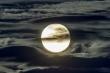Các phi hành gia có thể lưu trú bao lâu trên Mặt trăng?