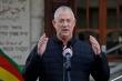 Căng thẳng leo thang, Israel sẵn sàng tấn công Iran