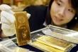 Quốc gia nào dự trữ vàng nhiều nhất thế giới?
