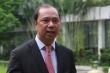 ASEAN ra tuyên bố chung AMM-53, mong muốn sớm đạt được COC