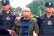 Truy tố trùm buôn lậu là giám đốc công ty dược ở Lạng Sơn
