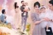 Bị đồn ly hôn Văn Anh, diễn viên Tú Vi bức xúc lên tiếng