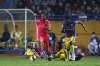 Viettel sắp chiêu mộ tiền đạo hay nhất V-League 2020