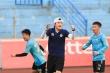 Nhận định Hà Nội FC vs Bình Định: Chiến thắng đầu tay cho Park Choong-kyun