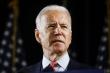 Joe Biden: Bi kịch cuộc đời và lối hẹp thành 'ông chủ Nhà Trắng'