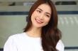 Hòa Minzy nhận lỗi và xin nộp phạt vì đăng tin giả