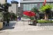 Hà Nội tìm người tới địa điểm liên quan đến nữ nhân viên karaoke mắc COVID-19