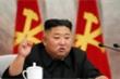 Ông Kim Jong-un: Răn đe hạt nhân đảm bảo an toàn vĩnh viễn cho Triều Tiên