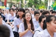 Thi tốt nghiệp THPT 2020: Vì sao đa số thí sinh chọn bài thi Khoa học xã hội?