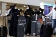 Ngăn chặn Covid-19, Iraq ngừng cấp thị thực du lịch cho người đến từ Iran