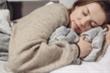 5 thói quen xấu trong mùa đông gây hại sức khỏe, tăng nguy cơ đột tử