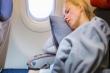 Cần làm gì khi đi máy bay để phòng, chống lây nhiễm virus?