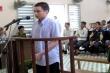 Xét xử giám đốc thẩm vụ án tử tù Hồ Duy Hải: Bị cáo không được triệu tập