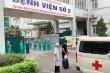 Bệnh nhân số 50 điều trị tại Quảng Ninh âm tính lần 2 với SARS-CoV-2