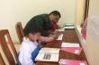 Thầy giáo quân hàm xanh gieo chữ nơi địa đầu Tổ quốc