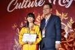 Nữ sinh 17 tuổi vô địch cờ vua trẻ châu Á giành học bổng 3,3 tỷ đồng
