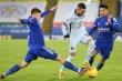 Nhận định bóng đá Chelsea vs Leicester chung kết FA Cup