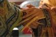 Không chỉ là đồ trang sức, móng tay giả của Từ Hy Thái hậu còn ẩn chứa bí mật khác