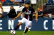 Lee Nguyen lỡ hẹn ngày khai mạc V-League 2021