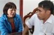 Hàng loạt phóng viên lạm dụng nghề nghiệp tống tiền trắng trợn