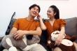 MC Thùy Linh VTV: Chồng tôi đam mê rửa bát, giặt đồ
