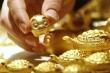 Không ngừng tăng, giá vàng cuối tuần thiết lập đỉnh mới