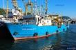 Nga lên án Triều Tiên, nói hành động bắt giữ tàu cá là bất hợp pháp