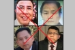 Vạch mặt 4 kẻ cầm đầu tổ chức khủng bố 'Triều đại Việt'