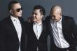 Lê Minh: 'Nhóm MTV tồn tại không còn vì hào quang nữa mà như công việc hành chính của 3 thành viên'
