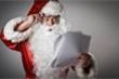 1001 điều ước 'bá đạo' của giới trẻ khiến ông già Noel cũng phải... bó tay
