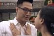 'Sinh tử' tập cuối: Con trai chủ tịch tỉnh Trần Nghĩa lĩnh án tử