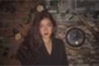 Con gái 16 tuổi xinh đẹp của Võ Hoài Nam 'Cảnh sát hình sự'